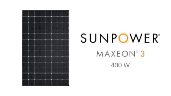 Il fotovoltaico: dalle origini alle performance di oggi