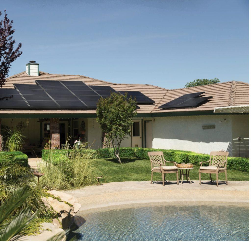 Impianti fotovoltaici: I requisiti per l'installazione
