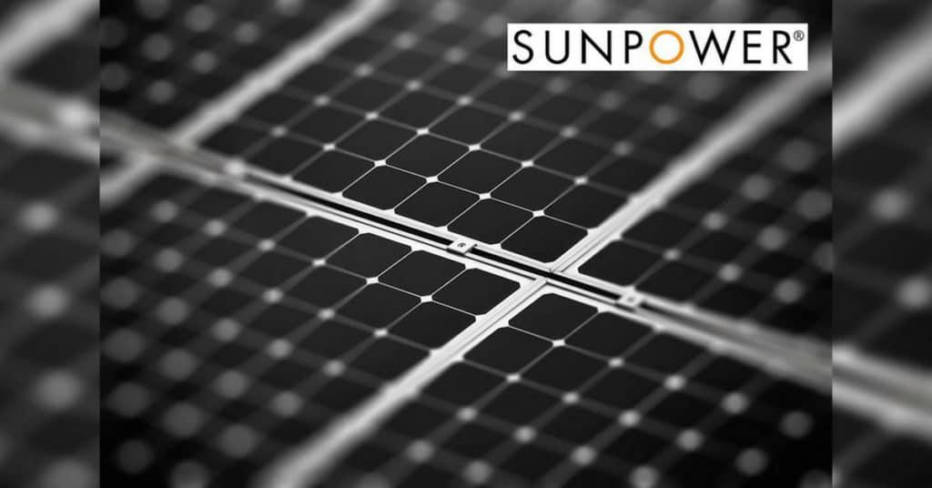 3 Marchi che fanno la differenza nel settore fotovoltaico