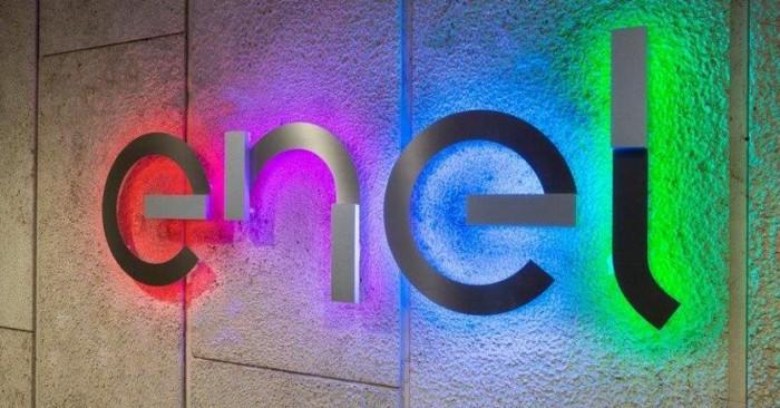 Enel avvia la costruzione di impianti di accumulo energetico in California
