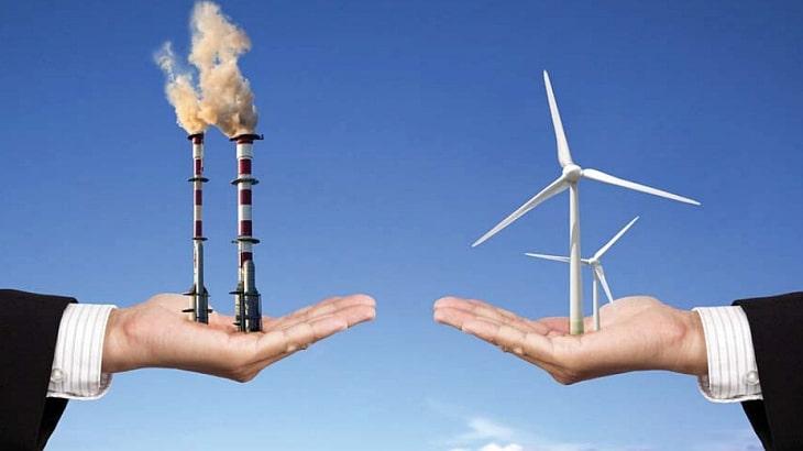 SEN: il futuro degli incentivi per le energie rinnovabili