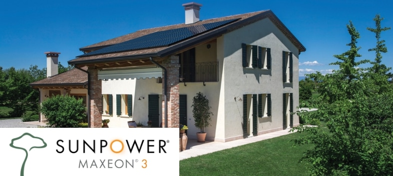 Qualità dei pannelli solari fotovoltaici: ecco le differenze e i migliori produttori