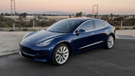Auto elettriche 2019: quali sono le novità?