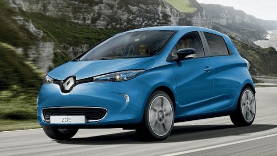 Ecobonus 2019 ed Ecotassa - Novità dal 1 Marzo 2019