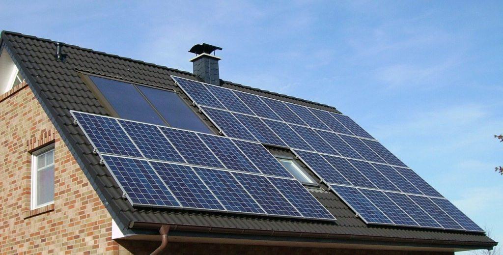 Sviluppo energia green: il 30 aprile in Germania l'85% dell'elettricità prodotta dalle rinnovabili