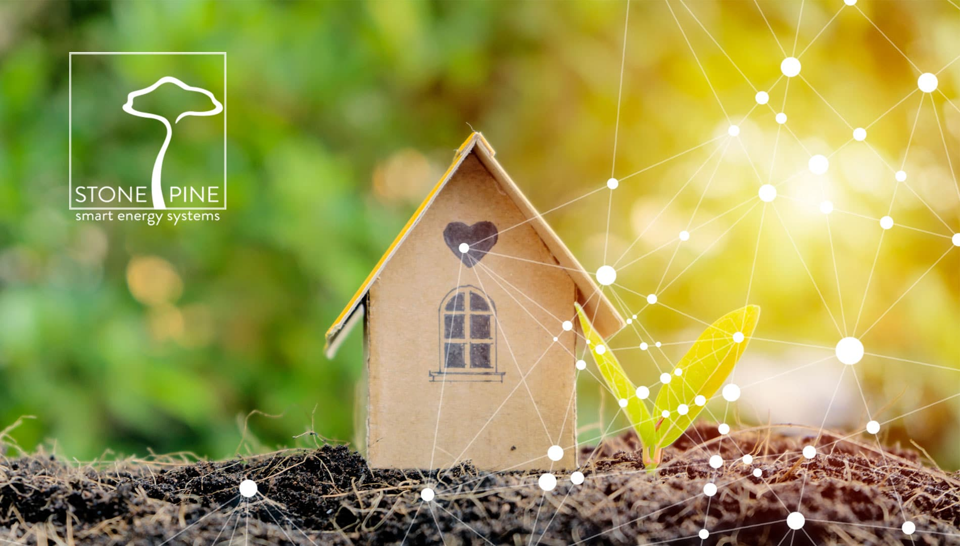 ecobonus 110% fotovoltaico